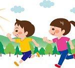 マラソンは夢占いで努力、目標の現れ!マラソンの応援、大会など4例