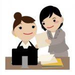 職場の夢は責任感を示す!人間関係や職場恋愛など5例