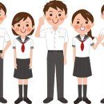 高校は夢占いで輝いていた時間の象徴!友人や部活など5例
