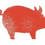 豚の夢は食欲・財産を意味する!丸焼きや飼育など6例