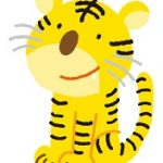 虎の夢はパワーの象徴!飼育や退治など8例