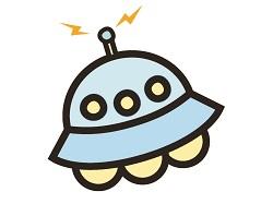 夢占いufo 【当たる夢占い】UFO(ユーフォー)の夢の意味は?